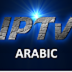 IPTV Arab Playlist Links m3u