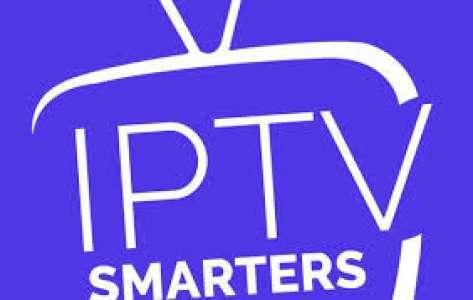 iptv smarters free login details 01-04-2019