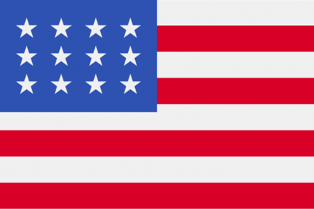 USA IPTV Links M3u Playlist 03/04/2019