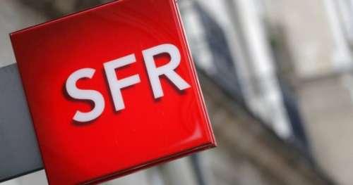 SFR mis en cause pour des assurances souscrites sans le consentement de clients