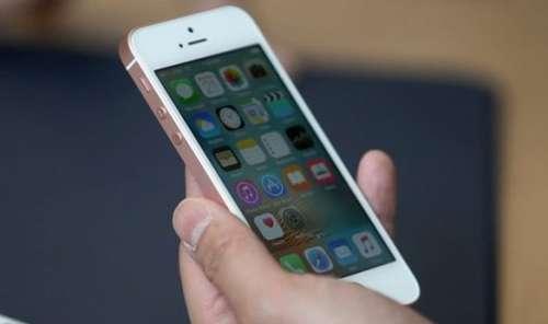 Comment supprimer une application de son iPhone ?