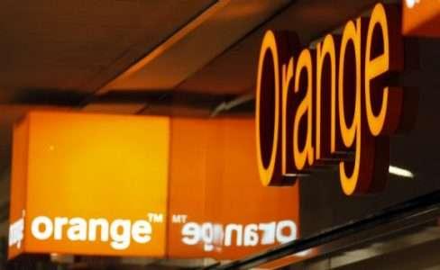 Panne des numéros d'urgence : Orange livre les résultats de son enquête interne ce soir