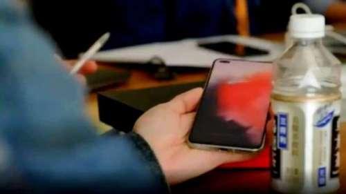 OnePlus : le rapprochement avec Oppo offre 4 ans de mises à jour Android aux smartphones