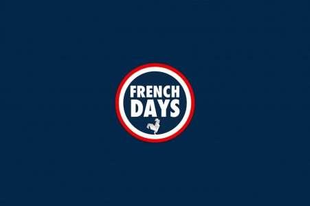 French Days 2021 : les meilleures offres smartphones du jour