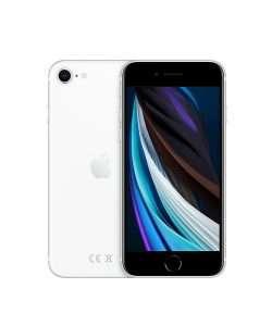 Un iPhone SE 3 serait en préparation par Apple pour le printemps 2022