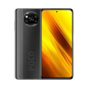 Soldes d'été 2021 : le Xiaomi POCO X3 Pro disponible à partir de 200 euros