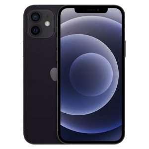 L'iPhone 12 64 Go disponible à 738 euros sur le comparateur de MeilleurMobile
