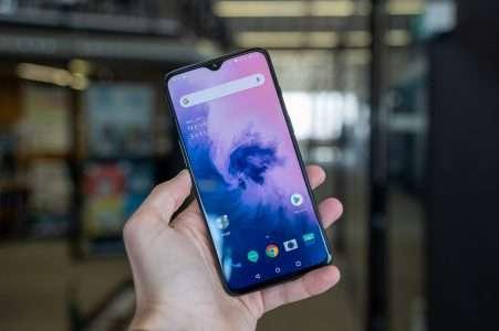 OxygenOS menacé par le rapprochement de OnePlus et Oppo ?