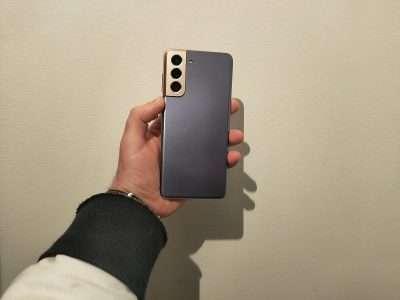 Samsung repousserait les Galaxy S22 et S21 FE à cause de la pénurie