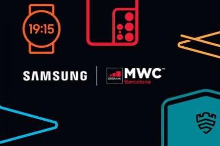 Samsung dévoilerait son nouvel OS pour les montres connectées lors du MWC