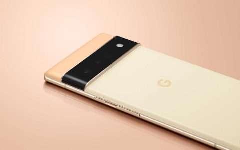 Les Google Pixel 6 devraient être présentés le 13 septembre quelques jours avant les iPhone 13