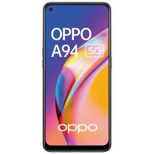 Bon plan : le Oppo A94 5G est disponible à 279 euros sur notre comparateur