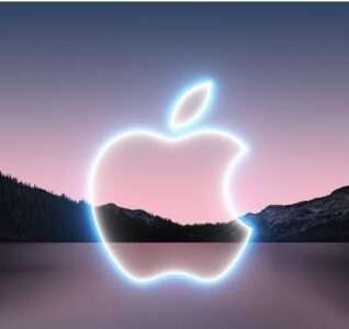 iPhone 13 : comment suivre la conférence Apple et que faut-il en attendre ?