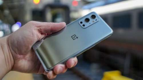 Le OnePlus 9T en 2021 est officiellement annulé par Pete Lau