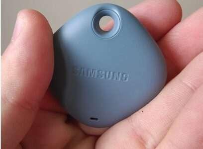 Test des Samsung Galaxy SmartTag Plus : les AirTags ont trouvé leur rival, la bataille sera légendaire