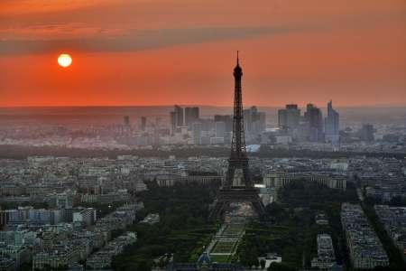 Île-de-France : plus de 3 millions € pour le livre et la lecture