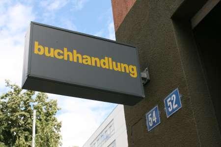 Allemagne, Autriche : les marchés du livre en recul pour 2020