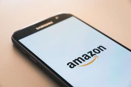Des chiffres décevants pour Amazon