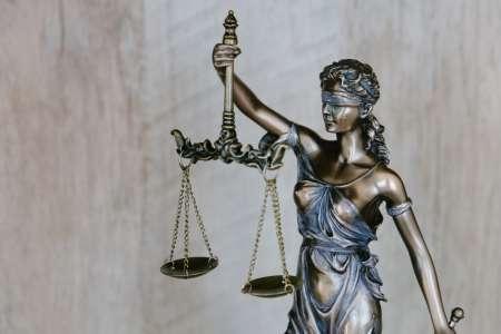 Un procès en diffamation pour avoir été qualifié d'
