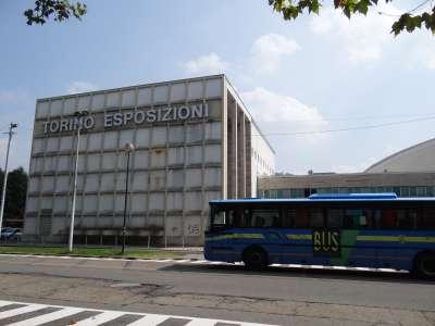 Turin accueillera la première bibliothèque entièrement dédiée au design