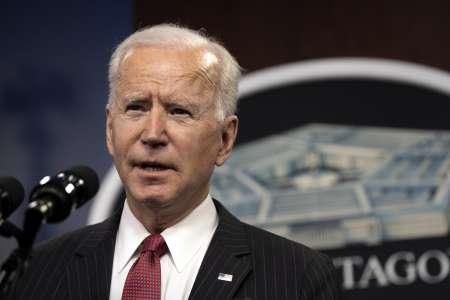 Plus de 200 millions $ pour les bibliothèques dans le plan de relance de Biden