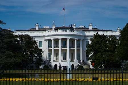 États-Unis : Biden renoue avec les hausses des budgets des bibliothèques
