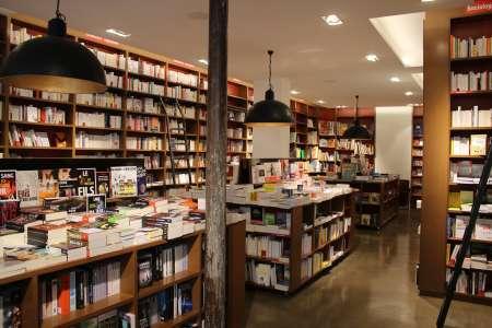 Quels sont les enjeux d'un libraire indépendant aujourd'hui ?