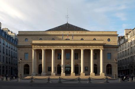 Île-de-France : plus de 2 millions d'aide pour de futurs projets culturels estivaux
