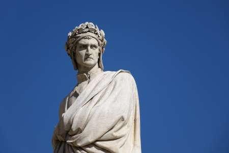 De la chasse au trésor au flash mob, les initiatives dantesques pour le Dantedì