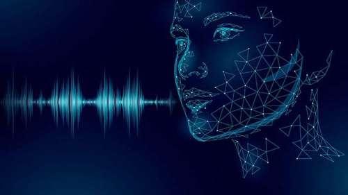 Émotion, expressivité : rendre la voix des intelligences artificielles plus humaine