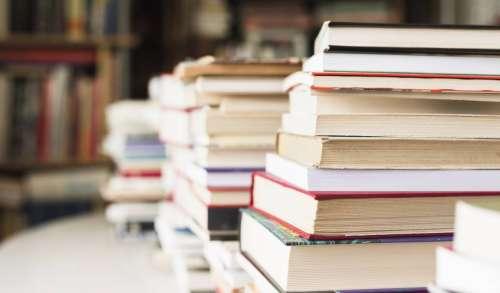 342 millions de livres ont été vendus en 2020