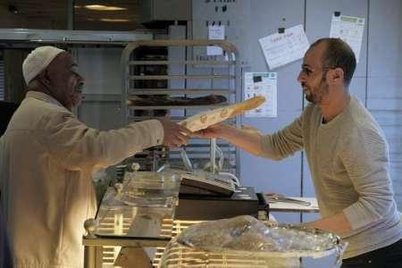 Livres et baguettes de pain : la lecture pour favoriser le lien social