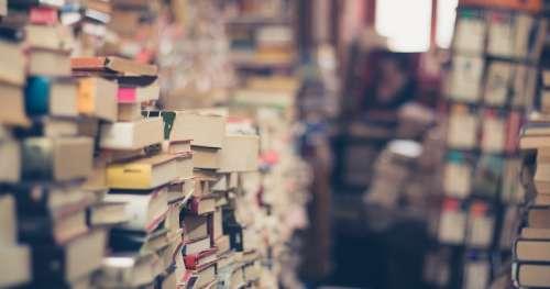Grangé, Nothomb et My Hero Academie : les 200 meilleures ventes de la semaine