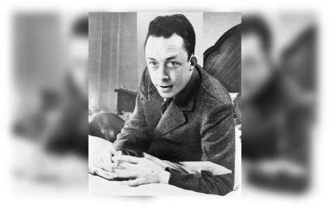 Événement : France Culture à l'Estival Albert Camus