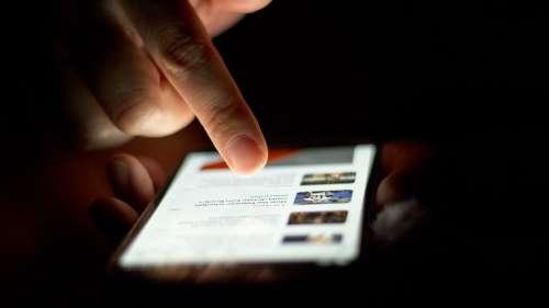 États-Unis : création d'une interface unique pour le prêt numérique