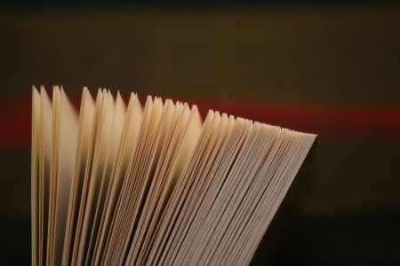 Nouvelle-Aquitaine : 4 études programmées sur le secteur du livre