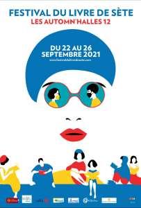 En septembre, la 12e édition du festival Les Automn'Halles