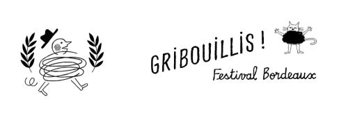 BD, jeunesse, classiques : le Festival Gribouillis de Bordeaux révèle ses choix
