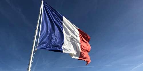 Portail international des éditeurs français, Books From Franceouvrira en septembre