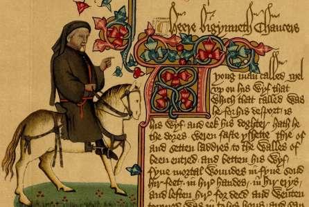 Cloué au pilori, poète médiéval renommé cherche universitaires