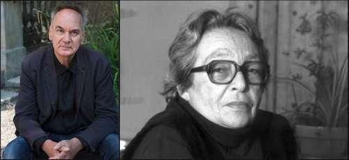 Prix Goncourt : Hervé Le Tellier derrière Marguerite Duras