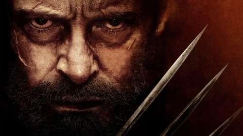 Wolverine: un retour possible de Hugh Jackman?