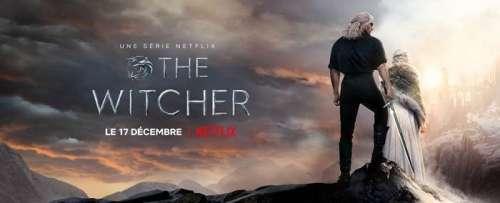 The Witcher 2 : teaser, calendrier et quelques révélations