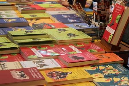 Italie et France : quelles conditions pour le marché du livre à l'heure actuelle ?