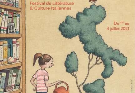 Festival Italissimo : prochaine étape, Lyon !
