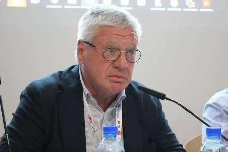 Fraude fiscale aggravée pour Jacques Glénat : 9,9 millions € dissimulés au fisc