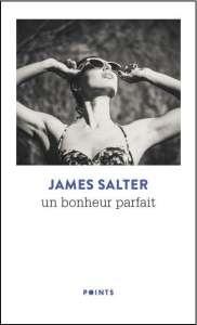 Un bonheur parfait deJames Salter etDésert solitaire, d'Edward Abbey