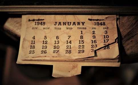 Histoire de l'ebook #17 - Les grandes dates du Projet Gutenberg