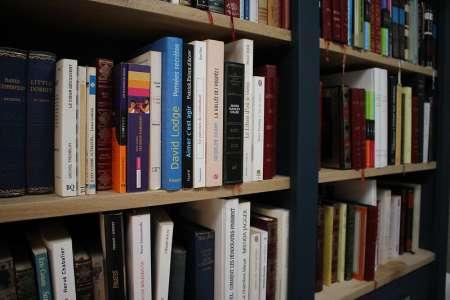 Centre-Val de Loire : l'opération Jeunes en librairie s'annonce