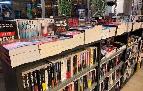 Ouvrir les librairies aux jeunes, pour favoriser la lecture